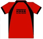 baju skolah merah belakang4