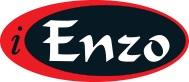 Logo ENZO