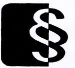 Logo Sahabat Sepakat 1 copy