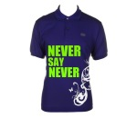 Never Say Never 2C4