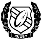 Rugby HMSS