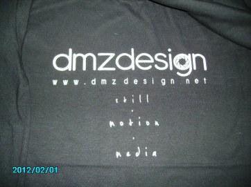 print t shirt group