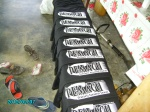 cetak t shirt group
