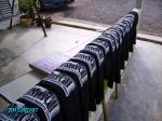 print t shirt