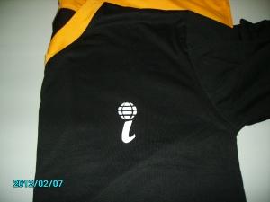 group t shirt