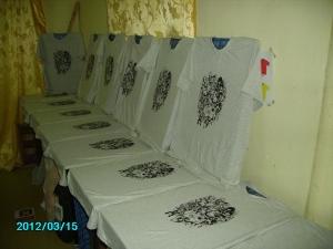 tshirt cetak