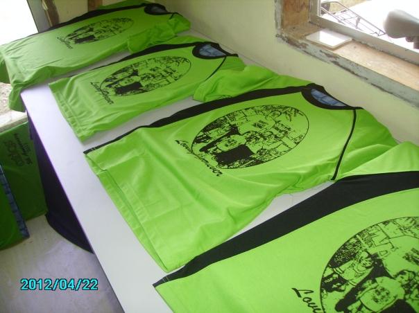 print baju keluarga