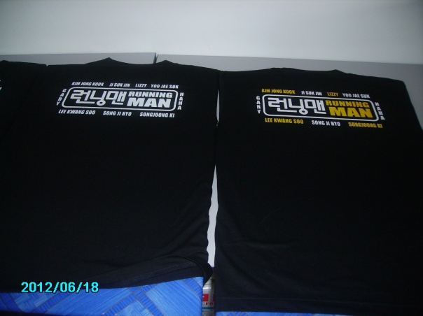 cetak tshirt