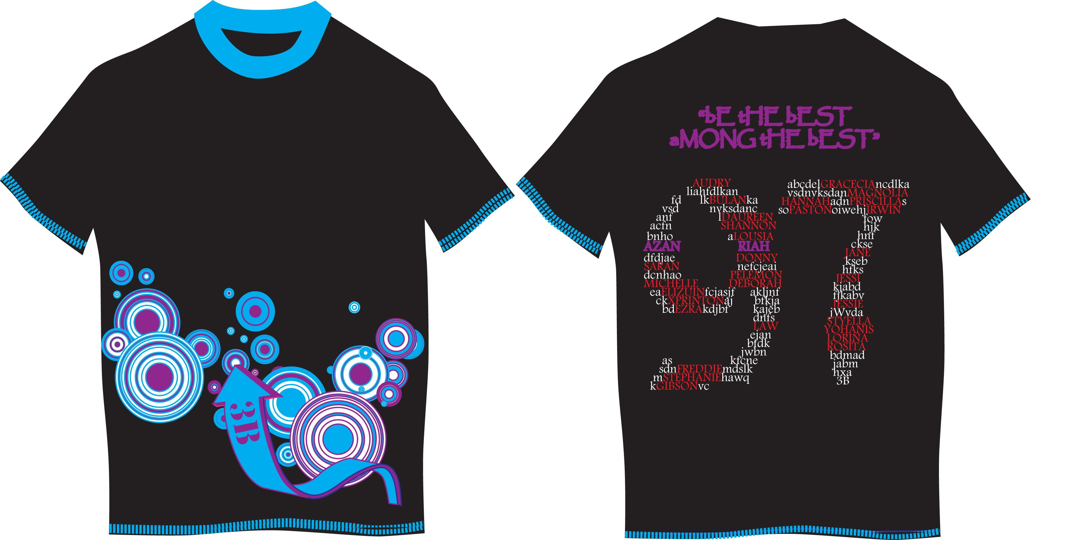 Designs contoh baju t shirt design baju berkolar shirt berkolar - Design T Shirt Rumah Sukan Cetak Baju Kelas Download Image Design T Shirt Rumah Sukan