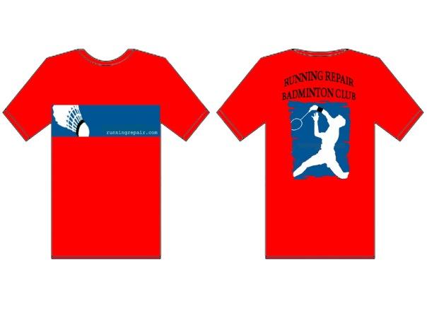 design baju sukan