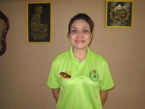 Gambar Testimoni Ekuestrian Sarawak 2