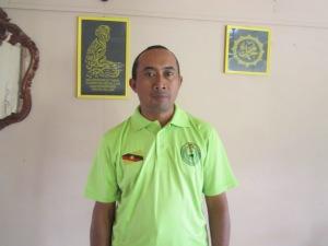 Gambar Testimoni Ekuestrian Sarawak 4
