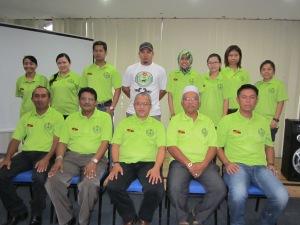 Gambar Testimoni Ekuestrian Sarawak 5