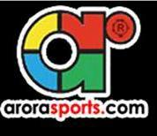 Banner Arorasport 2