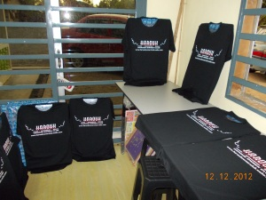 baju group
