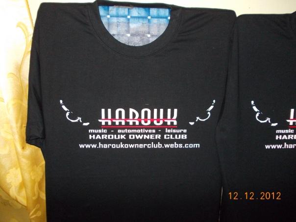 baju kumpulan