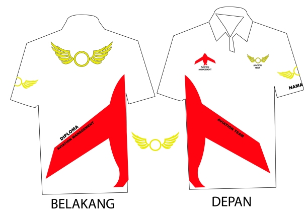 Design Baju Laurina Easter 2