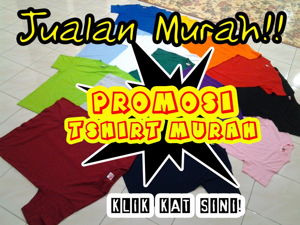 Design t shirt murah - Tshirt Murah