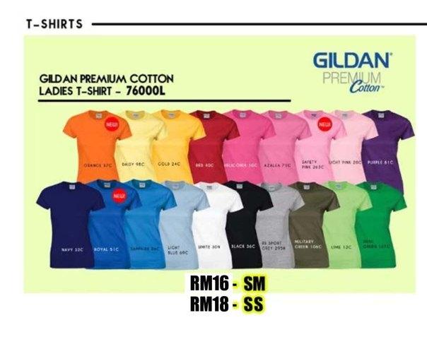 baju-gildan-roundneck-76000l-with-price