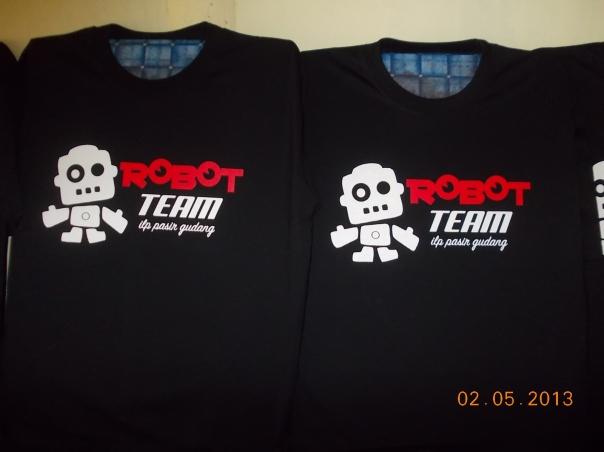 tshirt group