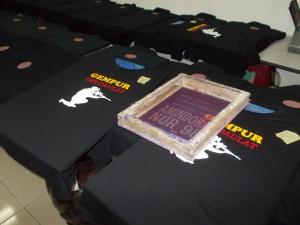 baju cetak