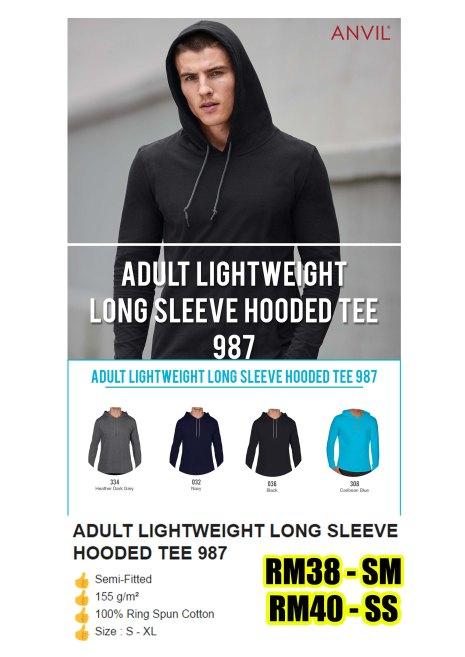 baju-gildan-hoodie-987