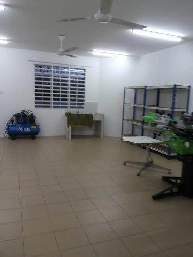 Kedai baru 2014 2