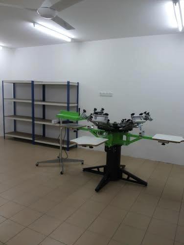 Kedai Baru 2014 3
