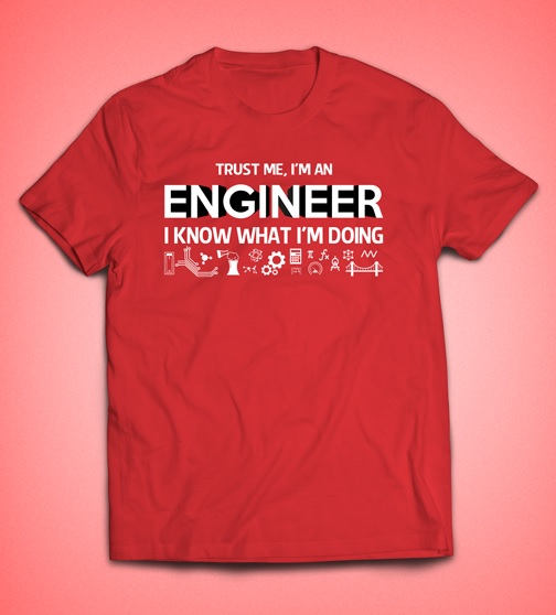 cetak tshirt engineering