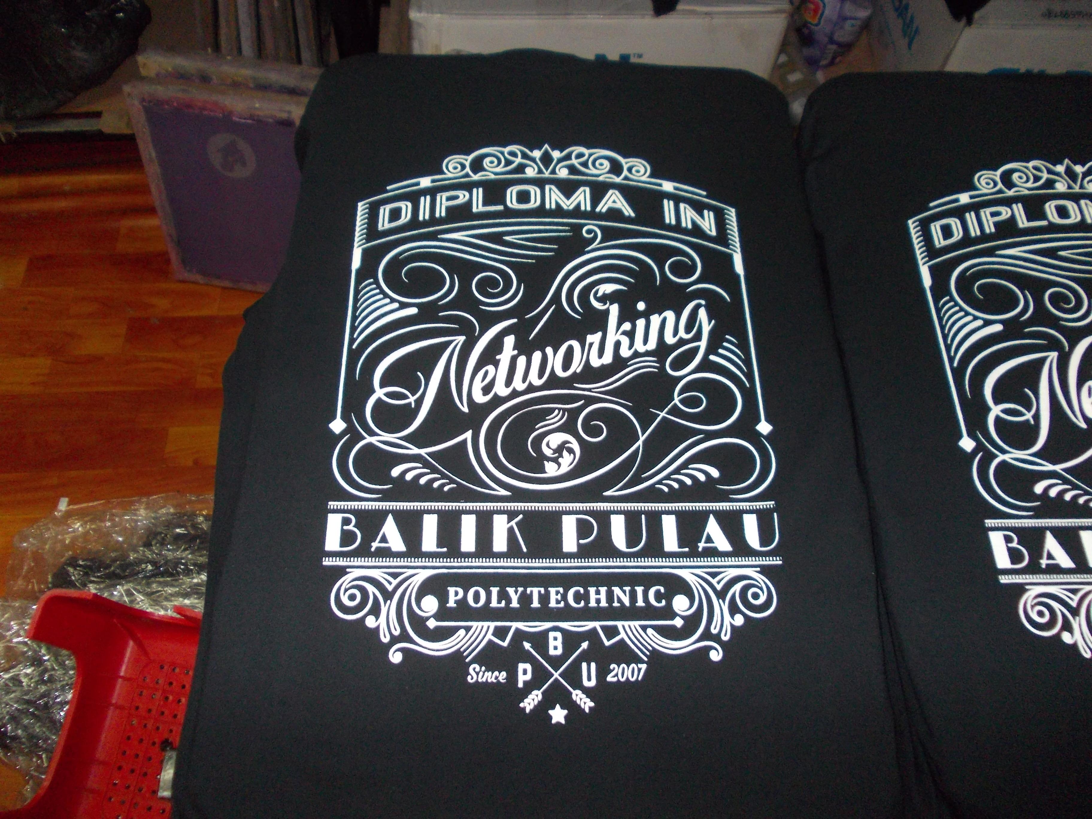 Designs contoh baju t shirt design baju berkolar shirt berkolar - Tshirt Group