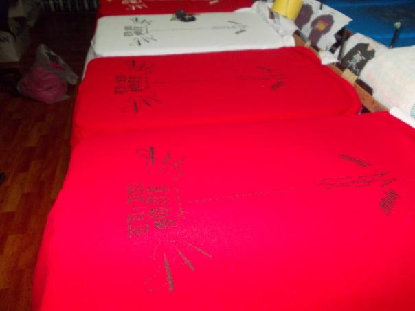 tshirt hoodie cetak