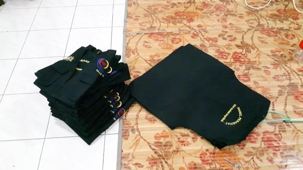 baju-vest-kerajaan-3