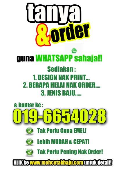 banner-order-guna-whatsapp