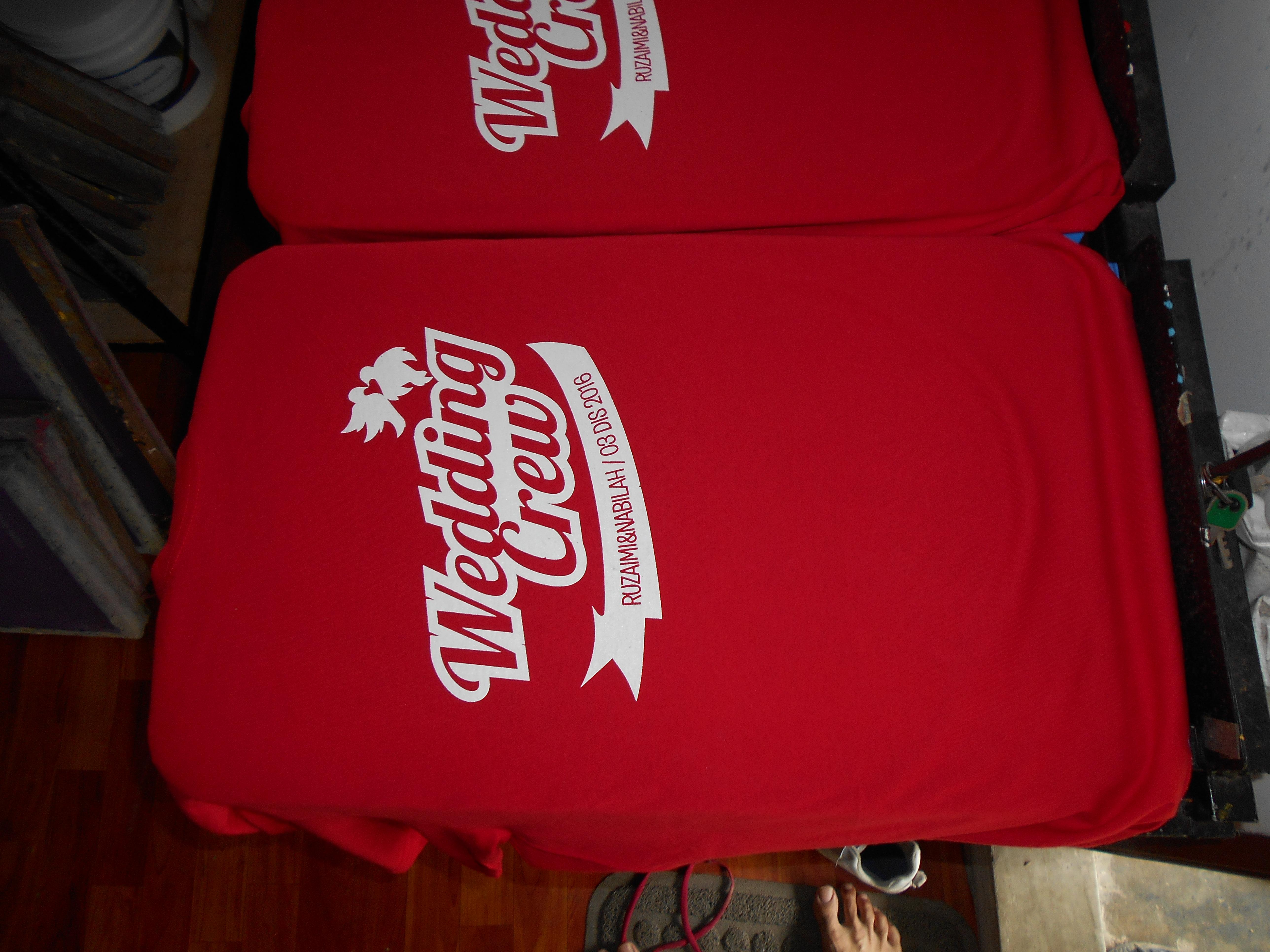Designs contoh baju t shirt design baju berkolar shirt berkolar - Contoh Tshirt Rewang Yang Kitaorang Siapkan Baru2 Ni Macam2 Lagi Stail Contoh Design Tshirt Rewang Kalau Anda Nak Order