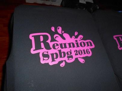 tshirt reunion