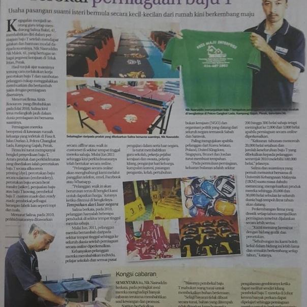 gambar-suratkhabar-berita-harian