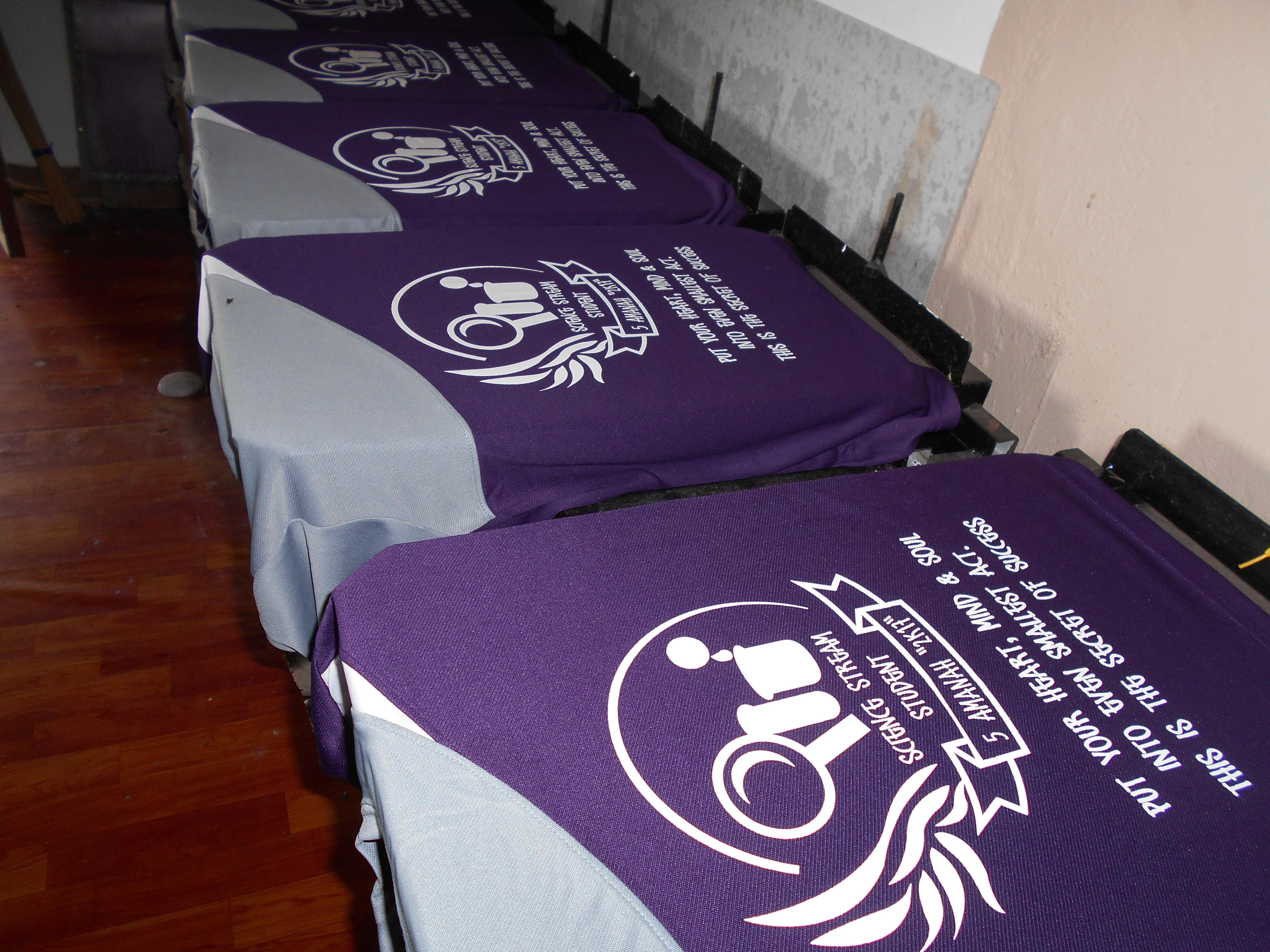 Contoh design tshirt kelas - Ni Antara Contoh Design Doodle Yang Saya Pernah Print Sebelum Ni Kalau Korang Nak Order Tshirt Design Doodle Ni Klik Sini Skrol Ke Bawah2 Untuk Lihat