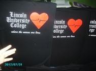 Tshirt Batch