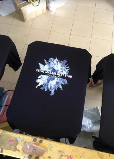 cetak baju 18